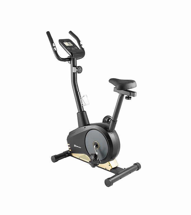 Rower magnetyczny HS-2080 Spark
